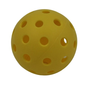Freesport Pickle ball 3 pack - Find in Store