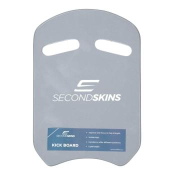 Second Skins Kickboard - Find in Store