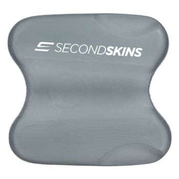 Second Skins Pull Kick Board - Find in Store