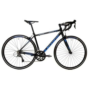 Avalanche Solo Road Bike - Find in Store