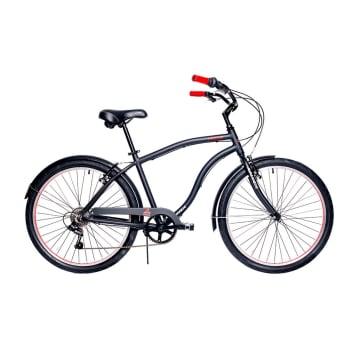 Avalanche Cruz 88 Cruiser Bike - Find in Store