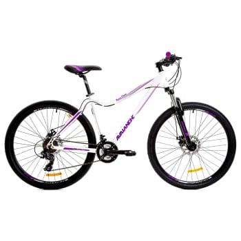 Avalanche Womens Prima Donna 650B Mountain Bike - Find in Store