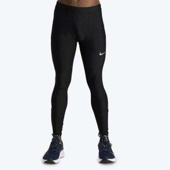 Nike Men's Power Mobility Run Tight - Find in Store