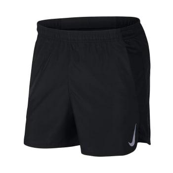 """Nike Men's 5"""" Challenger Run Short"""