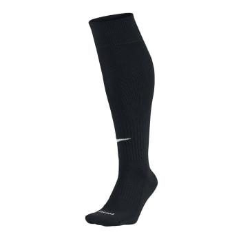 Nike Academy Football Sock