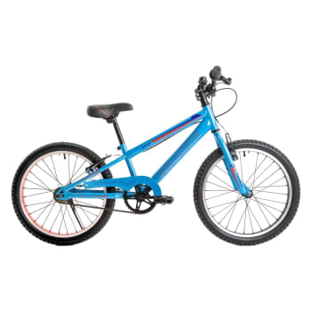 "Avalanche Junior Antix 20"" Boy's Bike - Sold Out Online"