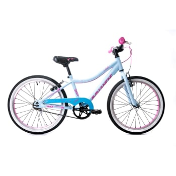 "Avalanche Junior Antix 20"" Girls Bike - Sold Out Online"