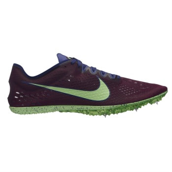 Nike Zoom Victory Elite 2 Athletic Spike - Sold Out Online