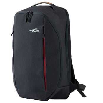 First Ascent 28L Shift Traveler Day Pack