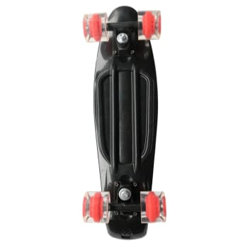Kerb Retro Skateboard - Find in Store