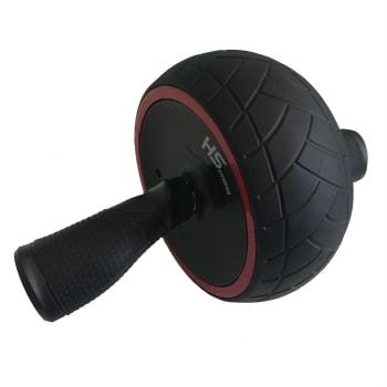 HS Fitness Premium Ab Wheel
