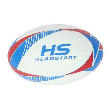 Headstart Rugby Ball