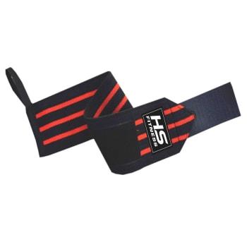 HS Fitness Wrist Wraps
