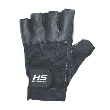 HS Fitness Gym Gloves