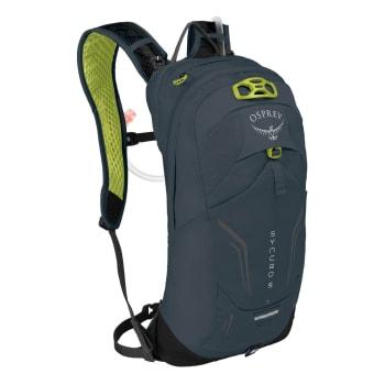 Osprey Syncro 5 Hydration Pack