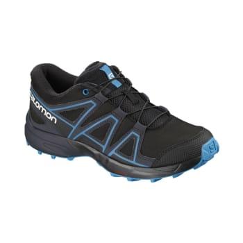 Salomon Jnr Speedcross Off-Road Shoes
