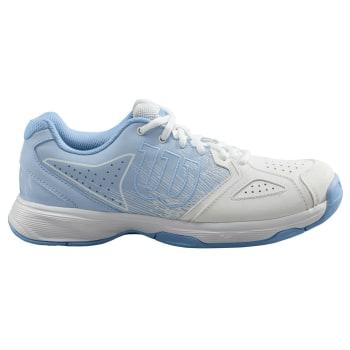 Wilson Women's Kaos Stroke Tennis Shoes
