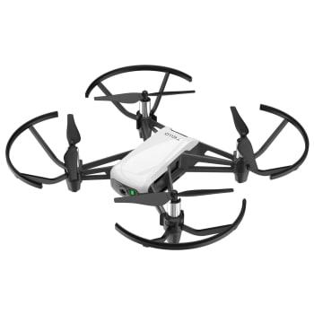DJI Tello Mini Drone - Find in Store