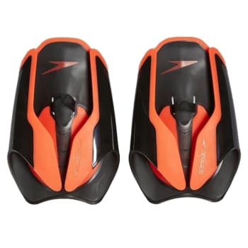 Speedo Fastskin Hand Paddle - Find in Store