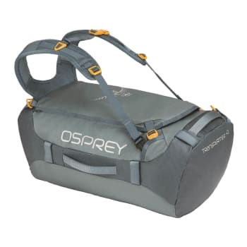 Osprey Transporter 40L Travel Bag