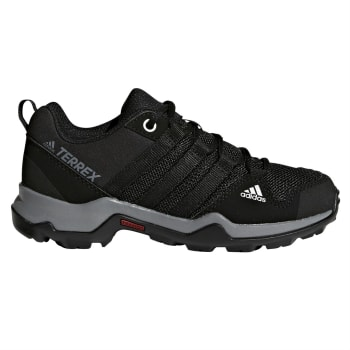 adidas Junior Terrex AX2 R Off-road Running Shoes - Find in Store