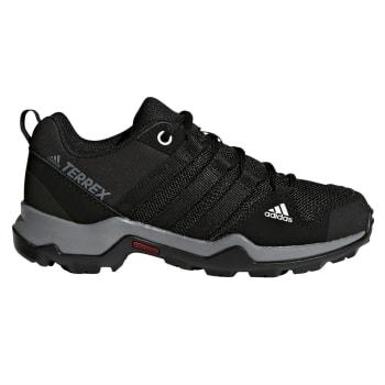 adidas Junior Terrex AX2 R Road Running Shoes