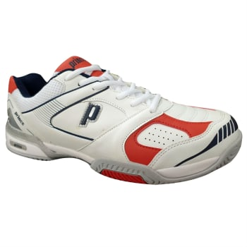 Prince Men's Launch III Tennis Shoes