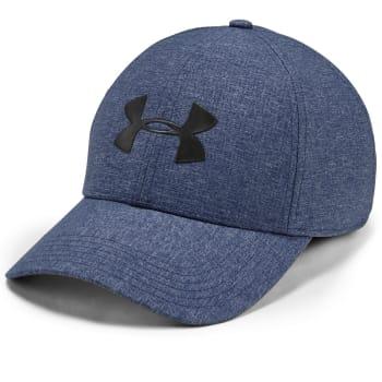 Under Armour Men's AV Core Cool Cap - Find in Store