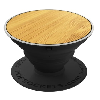 Popsocket Premium Cell Phone Holder
