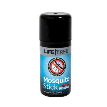 Lifetrek Mosquito Stick 30g