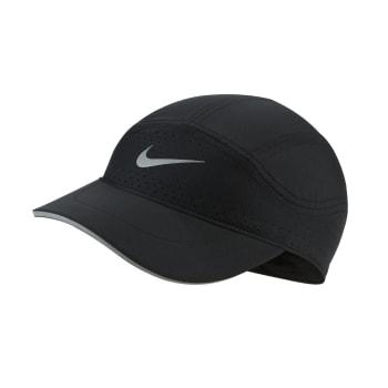 Nike Aerobill Run Cap - Find in Store