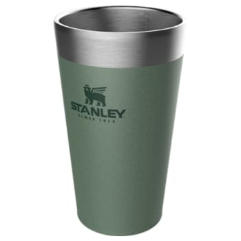 Stanley Adventure Stacking Beer Pint 470ml - Find in Store