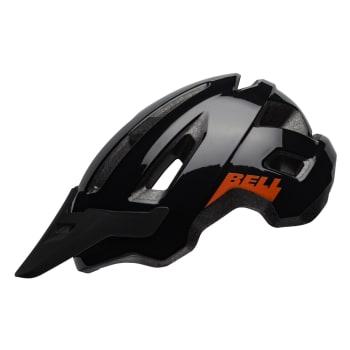 Bell Nomad Mountain Bike Helmet