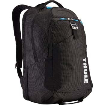 Thule Crossover 32L Backpack - Sold Out Online