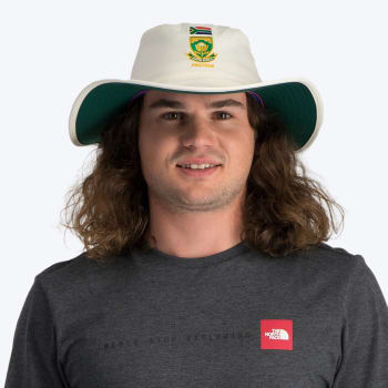 Protea Unisex 19/20 Test Hat
