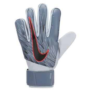 Nike Senior Soccer Gloves
