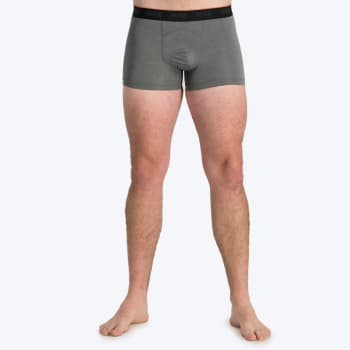 Nike Men's Underwear 2 Pack Boxer - Sold Out Online