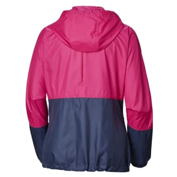 Columbia Ladies Switchback III Jacket