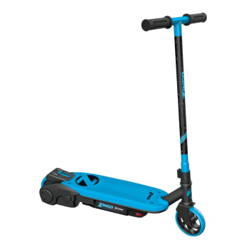 Zingo X100 Electric Scooter - Sold Out Online