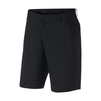 Nike Men's Golf Flex Essential Short