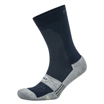Falke Mens Advance Left & Right Golf Sock Size 10-12 - Out of Stock - Notify Me