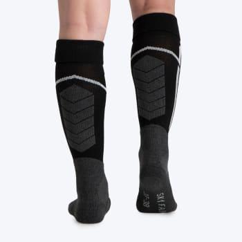 Falke 8328 Stride Anklet Sock 4-6 - Sold Out Online