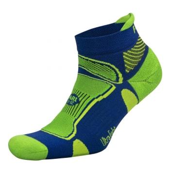 Falke Left & Right Ultralite Running Sock Size 4-7 - Find in Store