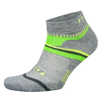 Falke 8988 Ventilator Socks 4-7 - Sold Out Online