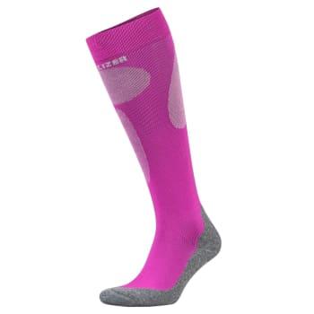 Falke 8327 Vitalizer Sock Size 4-6 - Find in Store