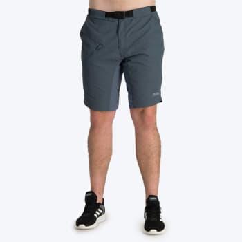Capestorm Men's Downhill MTB Short