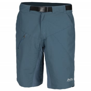 Capestorm Men's Downhill MTB Short - Find in Store