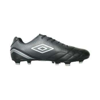 Umbro Jnr Medusae Afriq 2-5 Soccer Boot - Find in Store