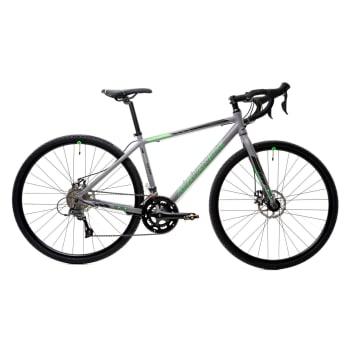 Avalanche Estrada Gravel Bike - Find in Store