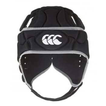 Canterbury Club Plus Senior Headguard